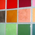 mosaic kit tiles