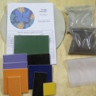 butterfly-mosaic-kit-contents