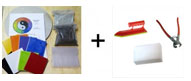 yin-yang-kit-contents-toolkit